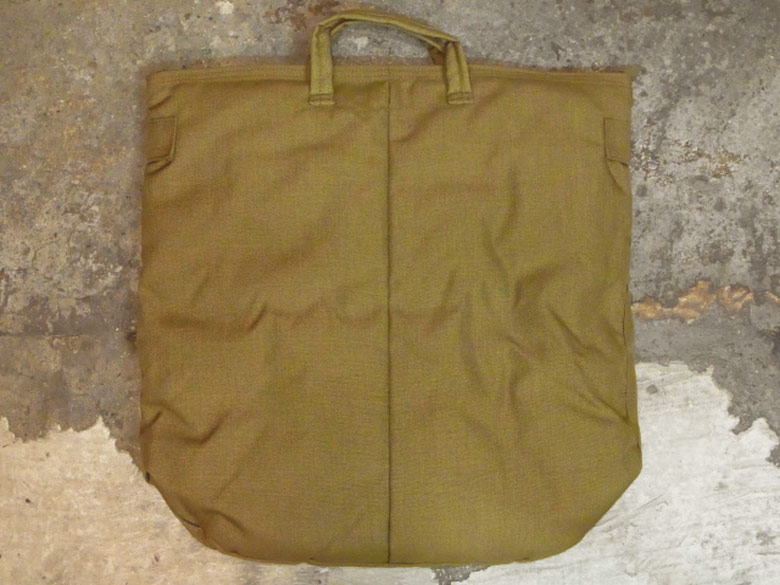 bag-flyer-helmetpowell-military-khaki-20150408-2