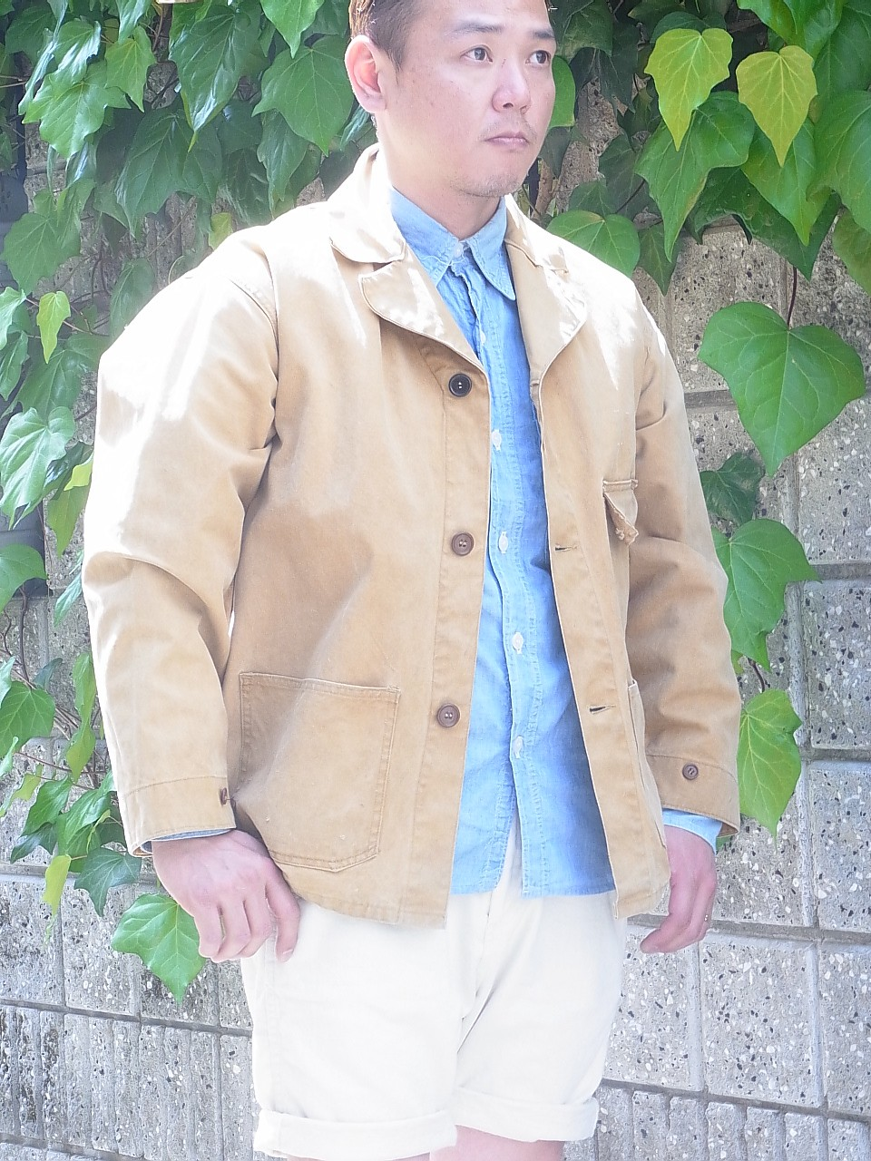 60s-jacket-kafika-shorts-20150501-2