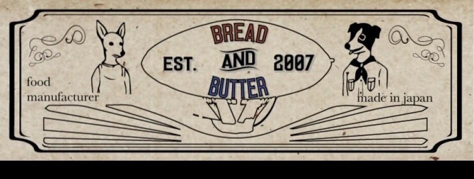 bread&butter-20150604-3