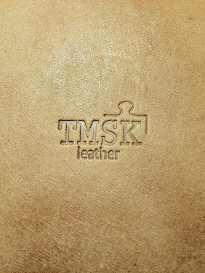 tmsk-leather-20150907-2