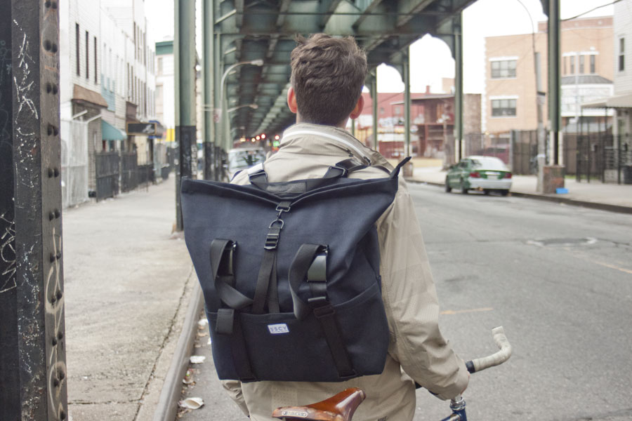 sscy-tack-bag-20160818-5