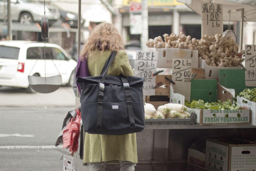 sscy-tack-bag-woman20160819-1