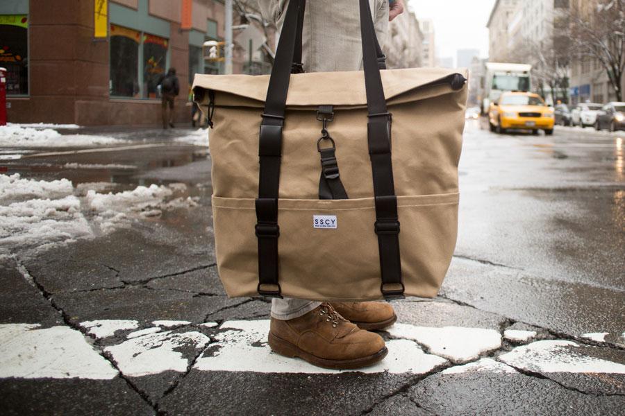 sscy-tack-bag-20160914-2