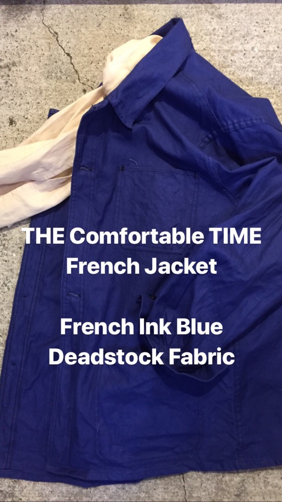 thecomfortabletime-french-jacket-20190214-2