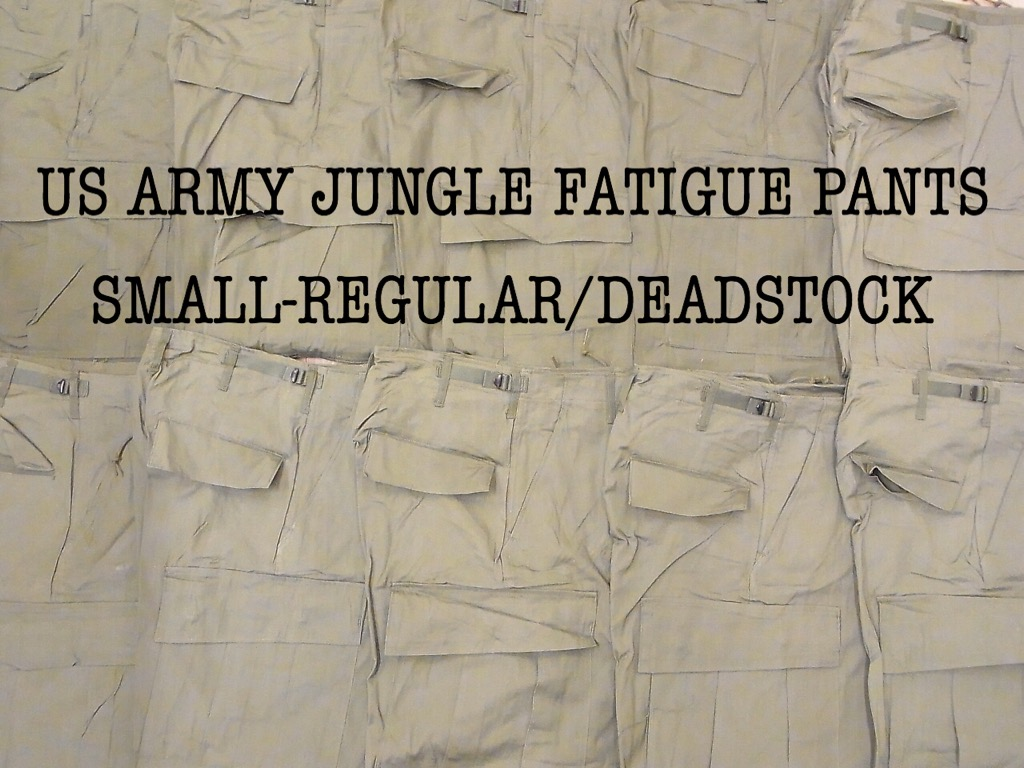 usarmy-junglefatigue-pants-20190513-2