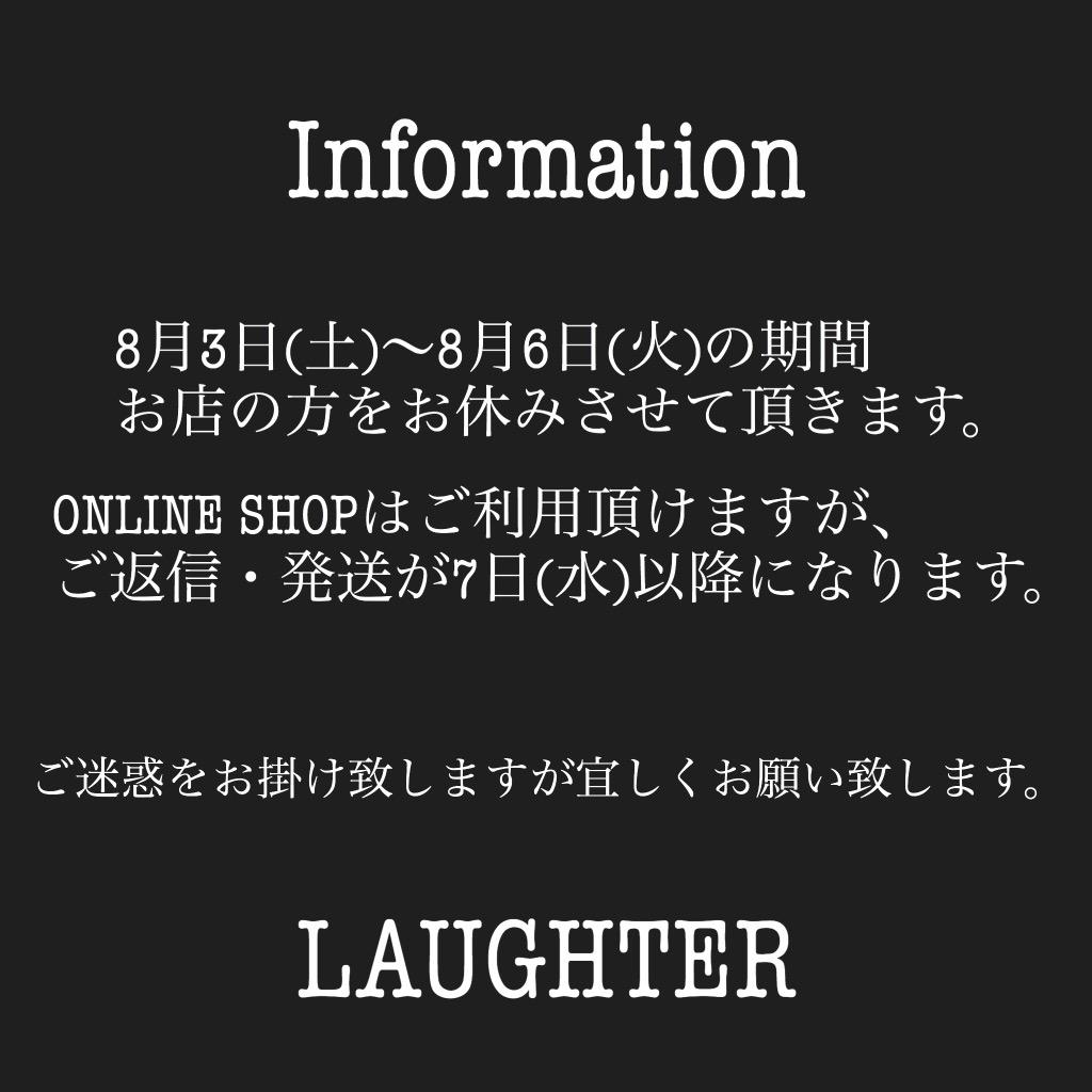 information.jpg-1