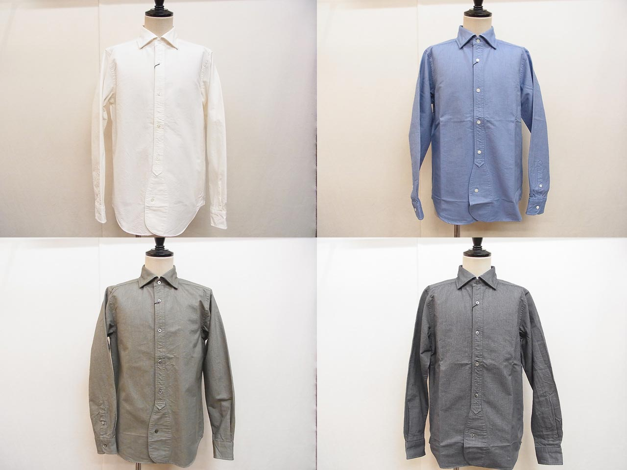 nigelcabourn-british-officers-shirt-20191122-6