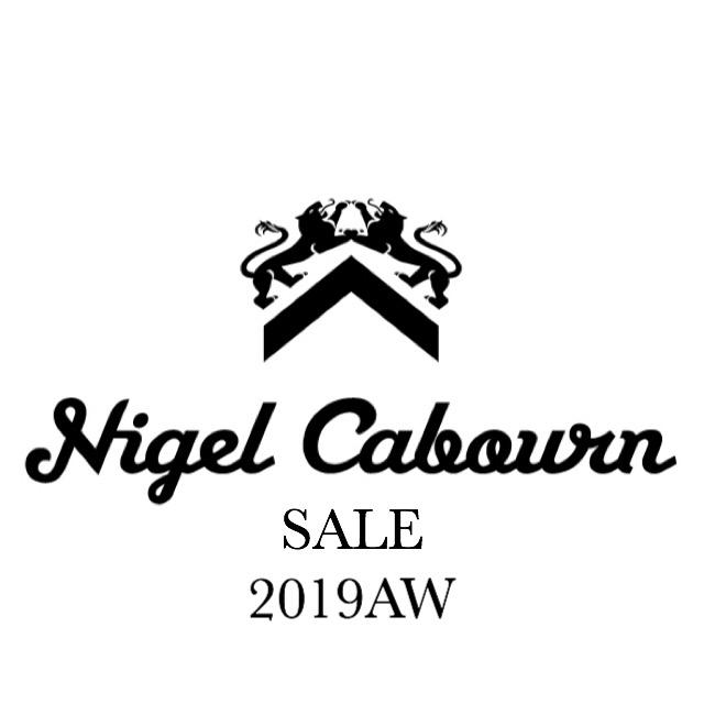 sale-nigelcabourn-20191222-1