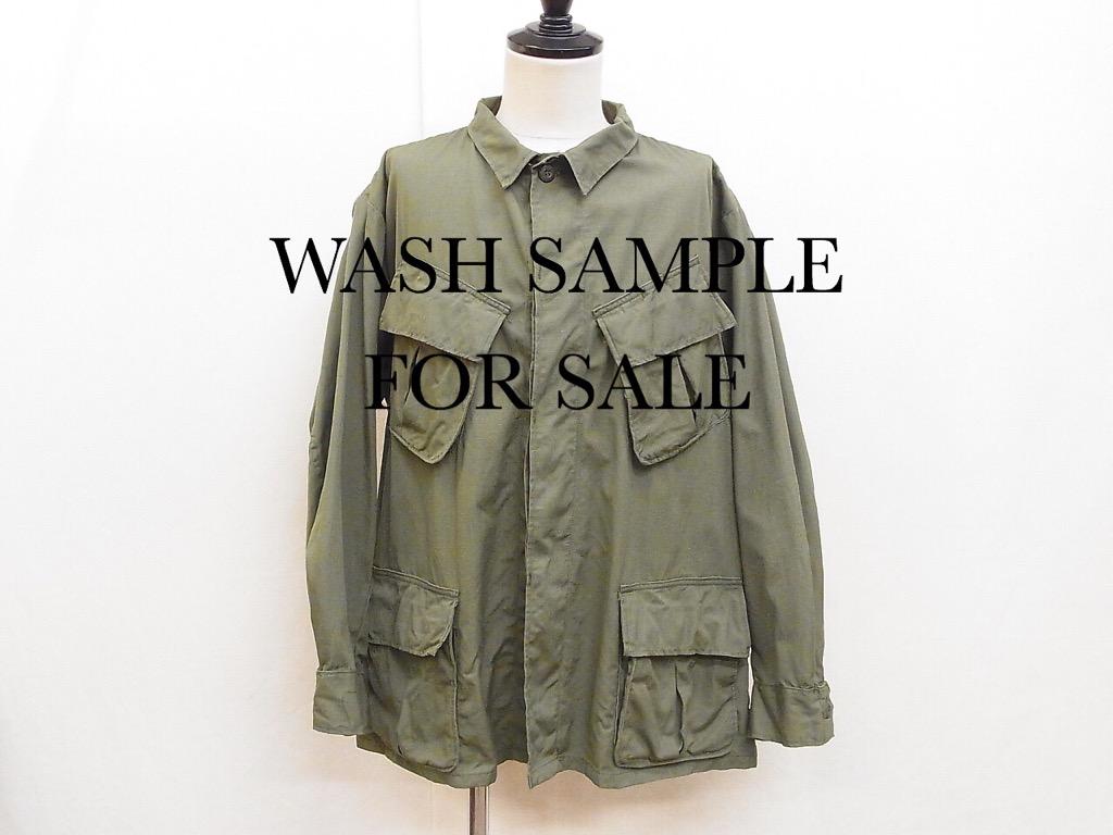 washsample-junglefatigue-jacket-20200408-1