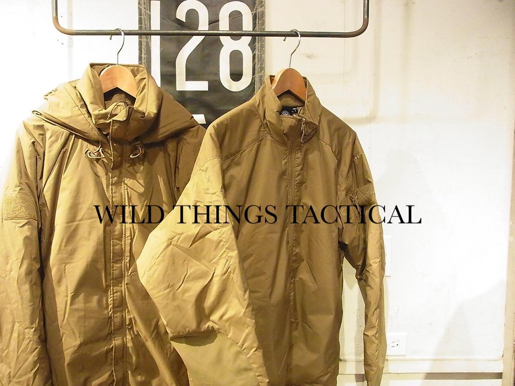 wildthingstactical-20201104-1