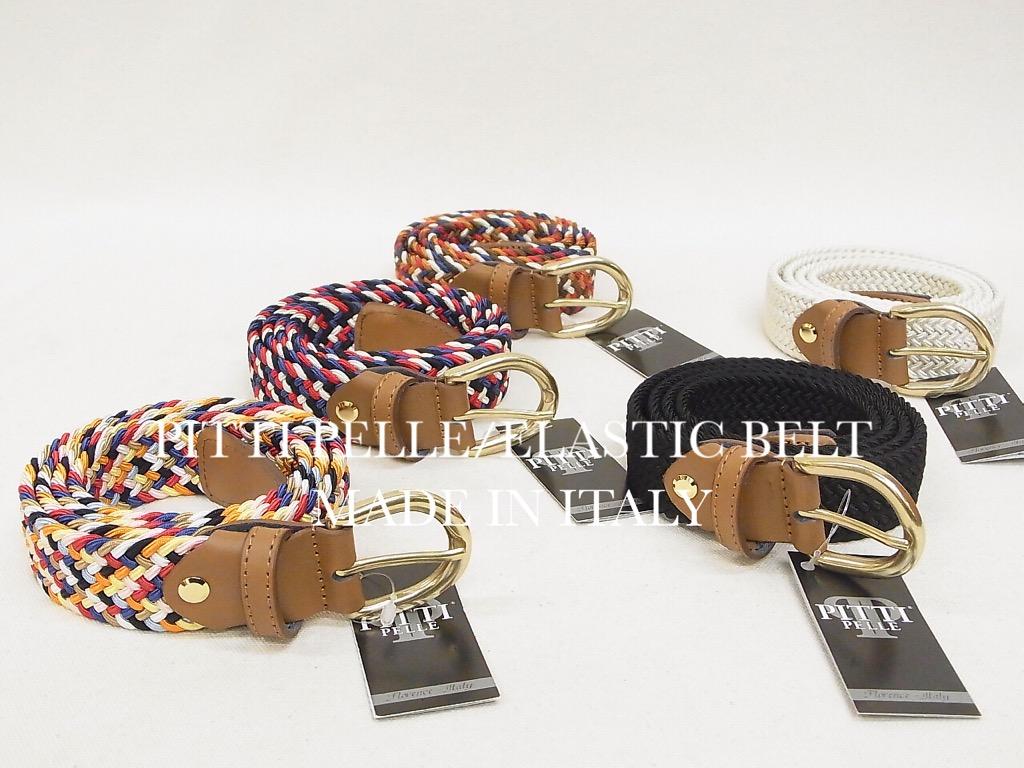 pittipelle-belt-20210315-1