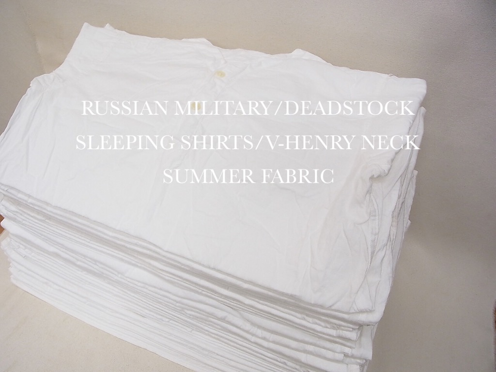 russianmilitary-sleeping-vneckhenry20210630-4
