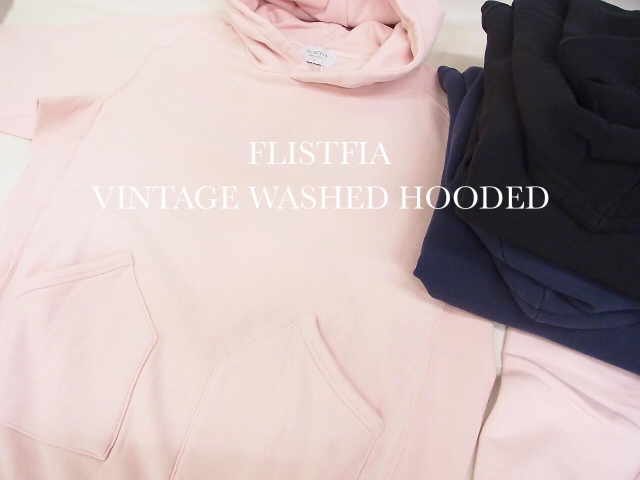 flistfia-vintagewashedhooded-20210906-1