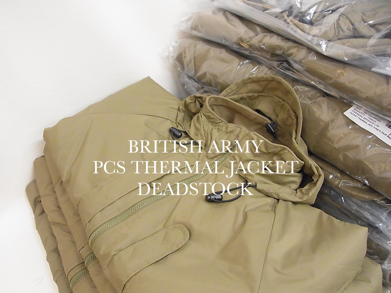 britisharmy-pcs-thermaljacket-20211015-1