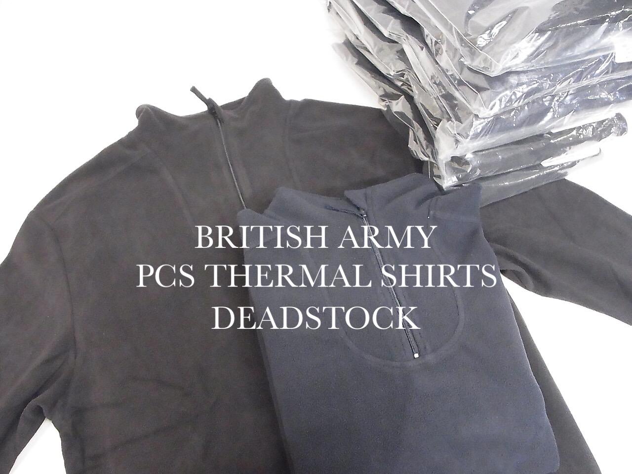 britisharmy-pcs-thermalshirts-20211014-1