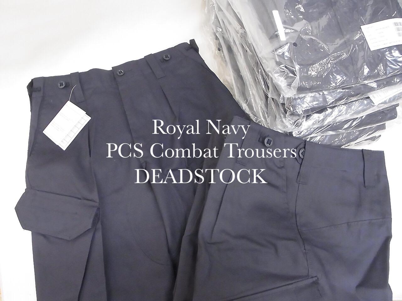 royalnavy-pcs-combattrousers-20211013-1