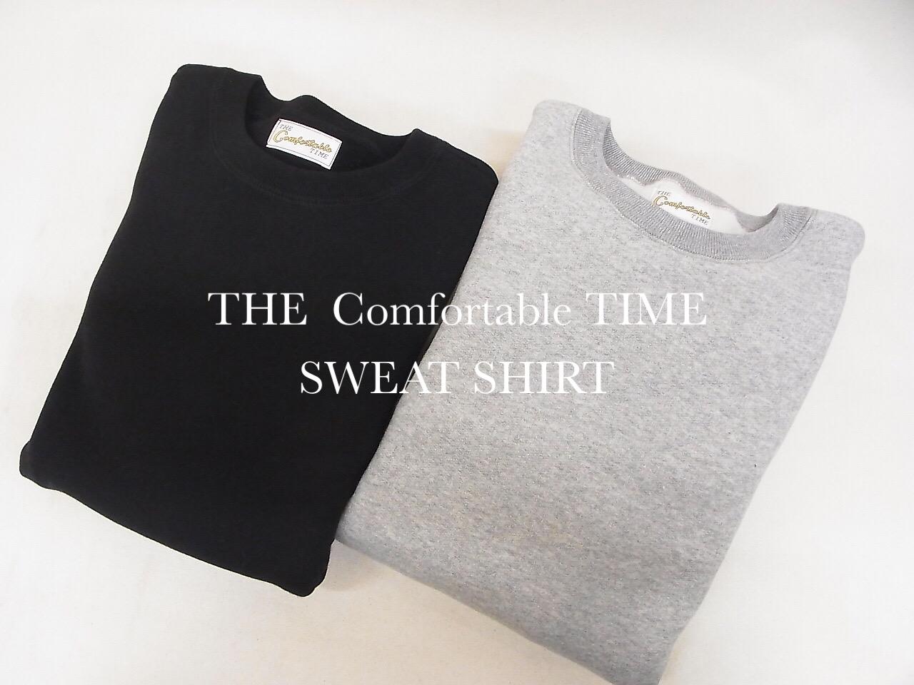 thecomfortabletime-sweatshirt-20211009-1